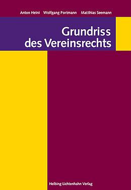Cover: https://exlibris.azureedge.net/covers/9783/7190/2610/3/9783719026103xl.jpg