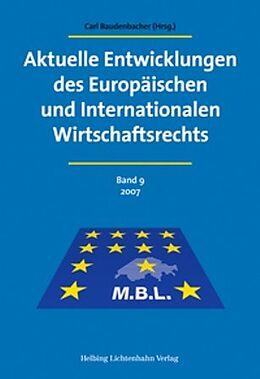 Cover: https://exlibris.azureedge.net/covers/9783/7190/2679/0/9783719026790xl.jpg