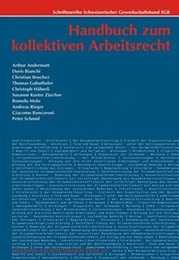Cover: https://exlibris.azureedge.net/covers/9783/7190/2792/6/9783719027926xl.jpg