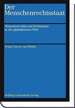 Cover: https://exlibris.azureedge.net/covers/9783/7190/2921/0/9783719029210xl.jpg