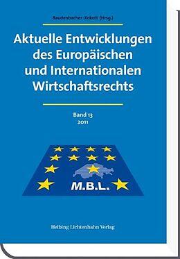 Cover: https://exlibris.azureedge.net/covers/9783/7190/3118/3/9783719031183xl.jpg