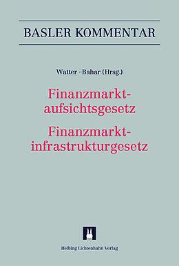 Cover: https://exlibris.azureedge.net/covers/9783/7190/3167/1/9783719031671xl.jpg