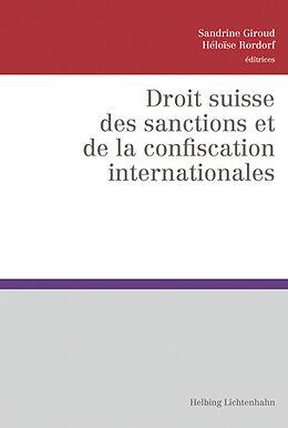Cover: https://exlibris.azureedge.net/covers/9783/7190/3919/6/9783719039196xl.jpg