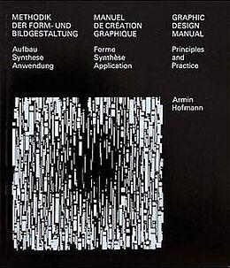 Cover: https://exlibris.azureedge.net/covers/9783/7212/0006/5/9783721200065xl.jpg