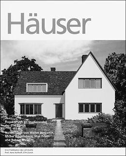 Cover: https://exlibris.azureedge.net/covers/9783/7212/0465/0/9783721204650xl.jpg