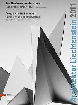 Cover: https://exlibris.azureedge.net/covers/9783/7212/0814/6/9783721208146xl.jpg