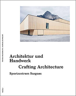 Cover: https://exlibris.azureedge.net/covers/9783/7212/0841/2/9783721208412xl.jpg