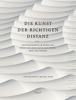 Cover: https://exlibris.azureedge.net/covers/9783/7212/0949/5/9783721209495xl.jpg