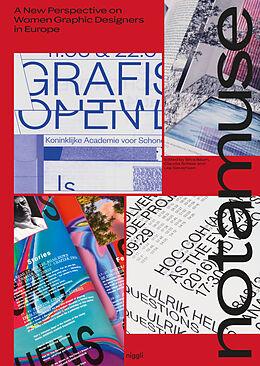 Cover: https://exlibris.azureedge.net/covers/9783/7212/0993/8/9783721209938xl.jpg