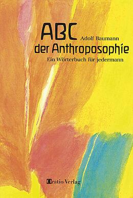Cover: https://exlibris.azureedge.net/covers/9783/7214/0688/7/9783721406887xl.jpg