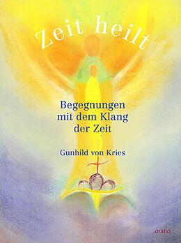 Cover: https://exlibris.azureedge.net/covers/9783/7214/0701/3/9783721407013xl.jpg