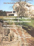 Cover: https://exlibris.azureedge.net/covers/9783/7214/0702/0/9783721407020xl.jpg