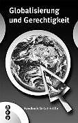 Cover: https://exlibris.azureedge.net/covers/9783/7225/0031/7/9783722500317xl.jpg