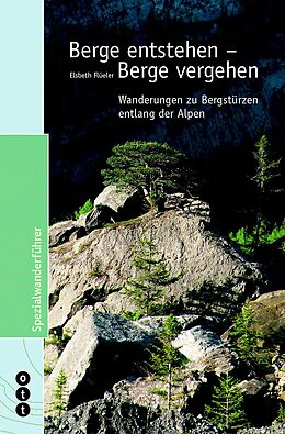Cover: https://exlibris.azureedge.net/covers/9783/7225/0115/4/9783722501154xl.jpg