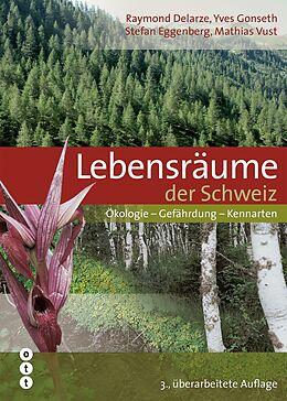 Cover: https://exlibris.azureedge.net/covers/9783/7225/0149/9/9783722501499xl.jpg