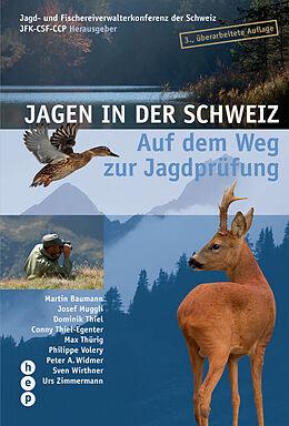 Cover: https://exlibris.azureedge.net/covers/9783/7225/0176/5/9783722501765xl.jpg