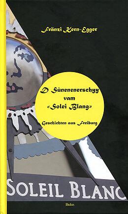 Cover: https://exlibris.azureedge.net/covers/9783/7228/0827/7/9783722808277xl.jpg