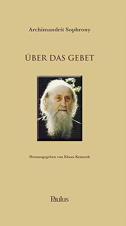 Cover: https://exlibris.azureedge.net/covers/9783/7228/0828/4/9783722808284xl.jpg