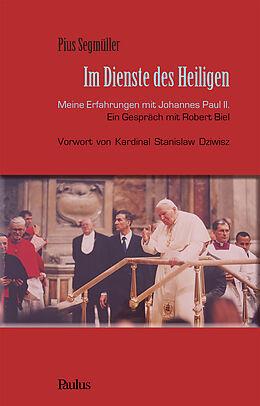 Cover: https://exlibris.azureedge.net/covers/9783/7228/0854/3/9783722808543xl.jpg