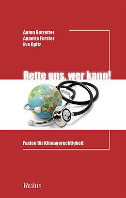 Cover: https://exlibris.azureedge.net/covers/9783/7228/0863/5/9783722808635xl.jpg