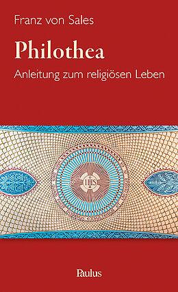 Cover: https://exlibris.azureedge.net/covers/9783/7228/0919/9/9783722809199xl.jpg