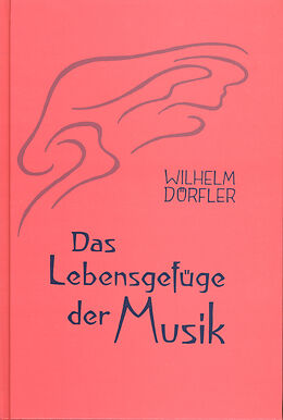 Cover: https://exlibris.azureedge.net/covers/9783/7235/0154/2/9783723501542xl.jpg