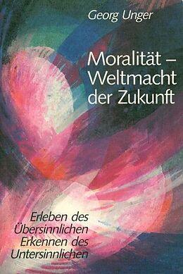 Cover: https://exlibris.azureedge.net/covers/9783/7235/0723/0/9783723507230xl.jpg