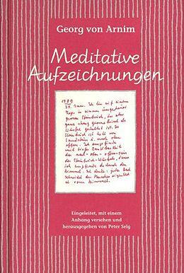 Cover: https://exlibris.azureedge.net/covers/9783/7235/1132/9/9783723511329xl.jpg