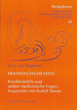 Cover: https://exlibris.azureedge.net/covers/9783/7235/1343/9/9783723513439xl.jpg
