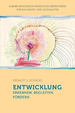 Cover: https://exlibris.azureedge.net/covers/9783/7235/1392/7/9783723513927xl.jpg