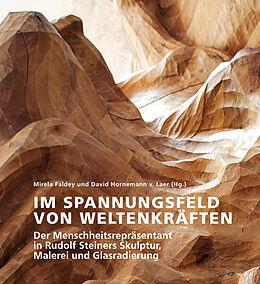 Cover: https://exlibris.azureedge.net/covers/9783/7235/1444/3/9783723514443xl.jpg