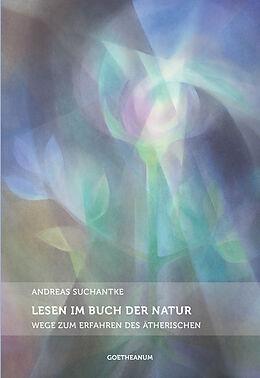 Cover: https://exlibris.azureedge.net/covers/9783/7235/1469/6/9783723514696xl.jpg