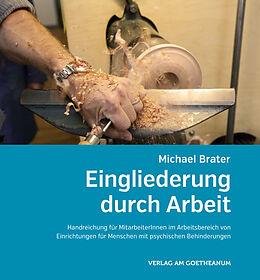 Cover: https://exlibris.azureedge.net/covers/9783/7235/1506/8/9783723515068xl.jpg