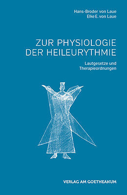 Cover: https://exlibris.azureedge.net/covers/9783/7235/1566/2/9783723515662xl.jpg