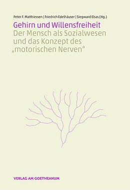 Cover: https://exlibris.azureedge.net/covers/9783/7235/1578/5/9783723515785xl.jpg