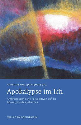 Cover: https://exlibris.azureedge.net/covers/9783/7235/1612/6/9783723516126xl.jpg