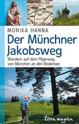 Cover: https://exlibris.azureedge.net/covers/9783/7243/1035/8/9783724310358xl.jpg