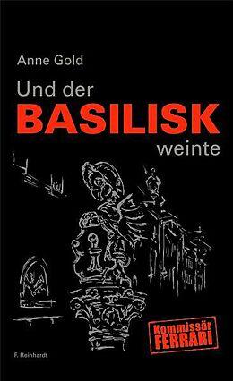Cover: https://exlibris.azureedge.net/covers/9783/7245/1610/1/9783724516101xl.jpg