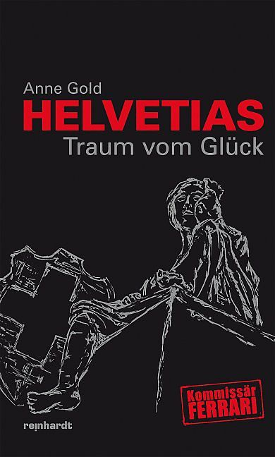 Helvetias [Version allemande]