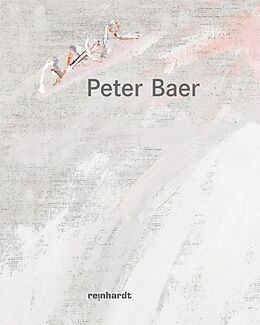 Cover: https://exlibris.azureedge.net/covers/9783/7245/1710/8/9783724517108xl.jpg