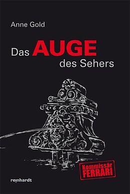 Cover: https://exlibris.azureedge.net/covers/9783/7245/1763/4/9783724517634xl.jpg