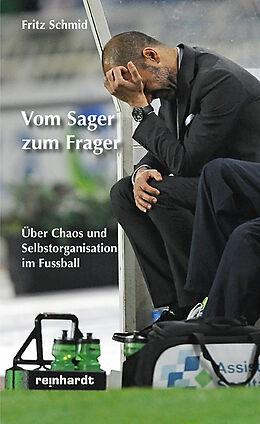 Cover: https://exlibris.azureedge.net/covers/9783/7245/1789/4/9783724517894xl.jpg