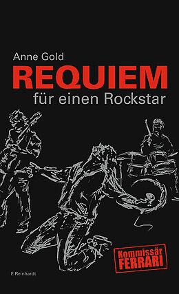 Cover: https://exlibris.azureedge.net/covers/9783/7245/1794/8/9783724517948xl.jpg