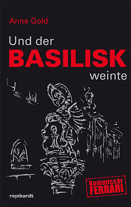 Cover: https://exlibris.azureedge.net/covers/9783/7245/1882/2/9783724518822xl.jpg
