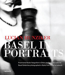 Cover: https://exlibris.azureedge.net/covers/9783/7245/1939/3/9783724519393xl.jpg