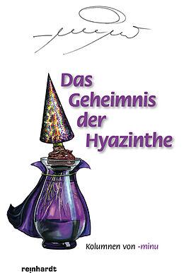 Cover: https://exlibris.azureedge.net/covers/9783/7245/1992/8/9783724519928xl.jpg