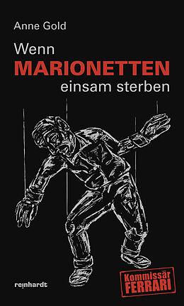 Cover: https://exlibris.azureedge.net/covers/9783/7245/2018/4/9783724520184xl.jpg