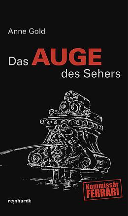 Cover: https://exlibris.azureedge.net/covers/9783/7245/2044/3/9783724520443xl.jpg
