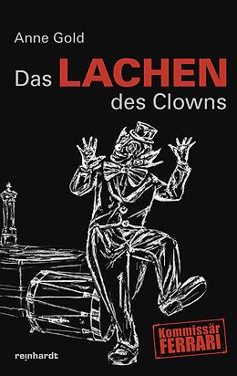 Cover: https://exlibris.azureedge.net/covers/9783/7245/2081/8/9783724520818xl.jpg