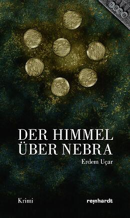 Cover: https://exlibris.azureedge.net/covers/9783/7245/2109/9/9783724521099xl.jpg